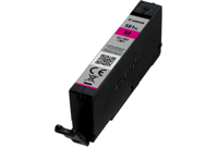 Canon Canon CLI-581XL Magenta ink Cartridge 581XLM