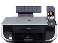דיו / טונר Canon PIXMA MP470