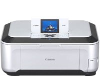 דיו / טונר Canon PIXMA MP980