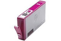 HP 178XL Magenta Ink Cartridge CB324HE