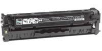 HP 305X Black LaserJet Toner Cartridge CE410X