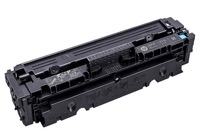 HP 415A Cyan LaserJet Toner Cartridge W2031A