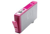 HP 920XL Magenta Ink Cartridge CD973AE