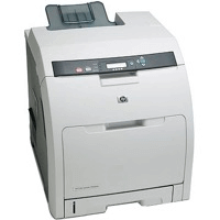טונר HP Color LaserJet 3800