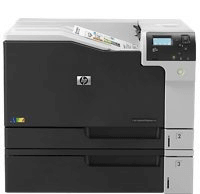 טונר HP Color LaserJet Enterprise M750