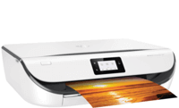 HP DeskJet Ink Advantage 5088