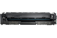 HP HP 203X Black LaserJet Toner Cartridge CF540X