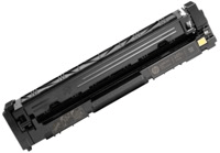 HP HP 207X Yellow LaserJet Toner Cartridge W2212X