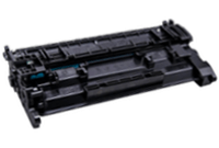 HP HP 59A Black LaserJet Toner Cartridge CF259A