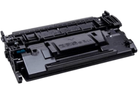 HP HP 59X Black LaserJet Toner Cartridge CF259X