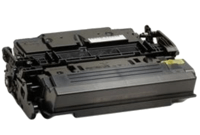 HP HP 89Y Black LaserJet Toner Cartridge CF289Y