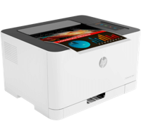 דיו / טונר HP Color Laser 150a