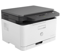 טונר HP Color Laser MFP 178nw