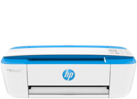 דיו HP DeskJet Ink Advantage 3787