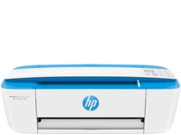 דיו HP DeskJet Ink Advantage 3790