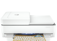HP DeskJet Plus Ink Advantage 6475