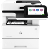 טונר HP LaserJet EnterPrise MFP M528f