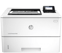 טונר HP LaserJet EnterPrise M506n