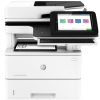 טונר HP LaserJet  EnterPrise MFP M528z