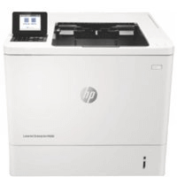 טונר HP LaserJet Enterprise M607