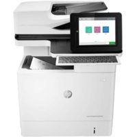 טונר HP LaserJet Enterprise flow MFP M631