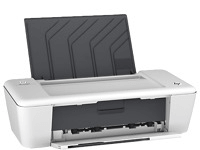 דיו / טונר HP DeskJet Ink Advantage 1015