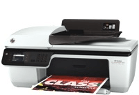 דיו / טונר HP DeskJet Ink Advantage 2645