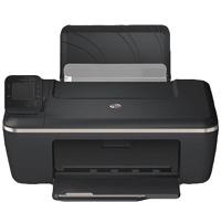 עדכון מעודכן קנה כאן דיו HP דיו מקורי HP דיו תואם HP עבור מדפסת HP InkJet ED-83