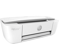 דיו HP DeskJet Ink Advantage 3775