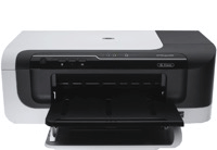 דיו / טונר HP OfficeJet 6000