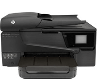 דיו / טונר HP OfficeJet 6700
