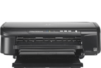 דיו / טונר HP OfficeJet 7000