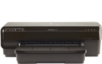 דיו / טונר HP OfficeJet 7110