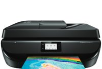 דיו HP DeskJet Ink Advantage 5275