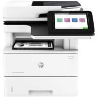 טונר HP LaserJet  EnterPrise MFP M528