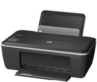 דיו HP DeskJet Ink Advantage 2515