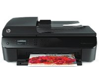 דיו HP DeskJet Ink Advantage 4645