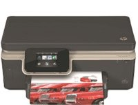 דיו HP DeskJet Ink Advantage 6525