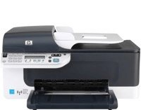 דיו HP OfficeJet J4680