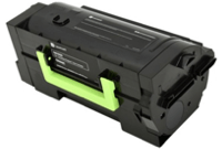 LEXMARK 585U Toner Cartridge 58D5U00