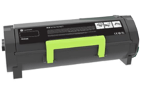 LEXMARK B252X00 Toner Cartridge