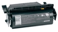 מחסנית טונר לקסמרק 12A6865 Toner Cartridge Lexmark SKU 12A6865