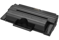 SAMSUNG ML-D3050B Black Toner Cartridge D3050B