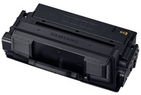 SAMSUNG MLT-D201L Black Toner Cartridge 201L