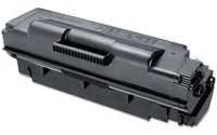 SAMSUNG MLT-D307E Black Toner Cartridge 307E