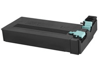 SAMSUNG SCX-D6555A Black Toner Cartridge 6555A