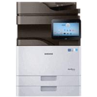 טונר Samsung MultiXpress K4250
