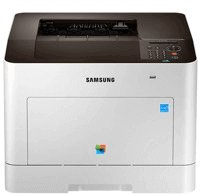 טונר Samsung ProXpress C3010nd