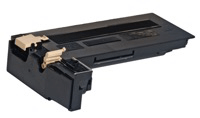 XEROX Black Toner Cartridge 106R01410