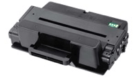 XEROX Black Toner Cartridge 106R02312